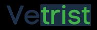 Logo Vetrist